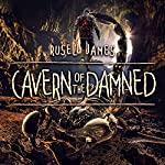 Cavern of the Damned | Russell James