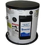 Raritan 6-Gallon Hot Water Heater w/o Heat Exchanger - 120V