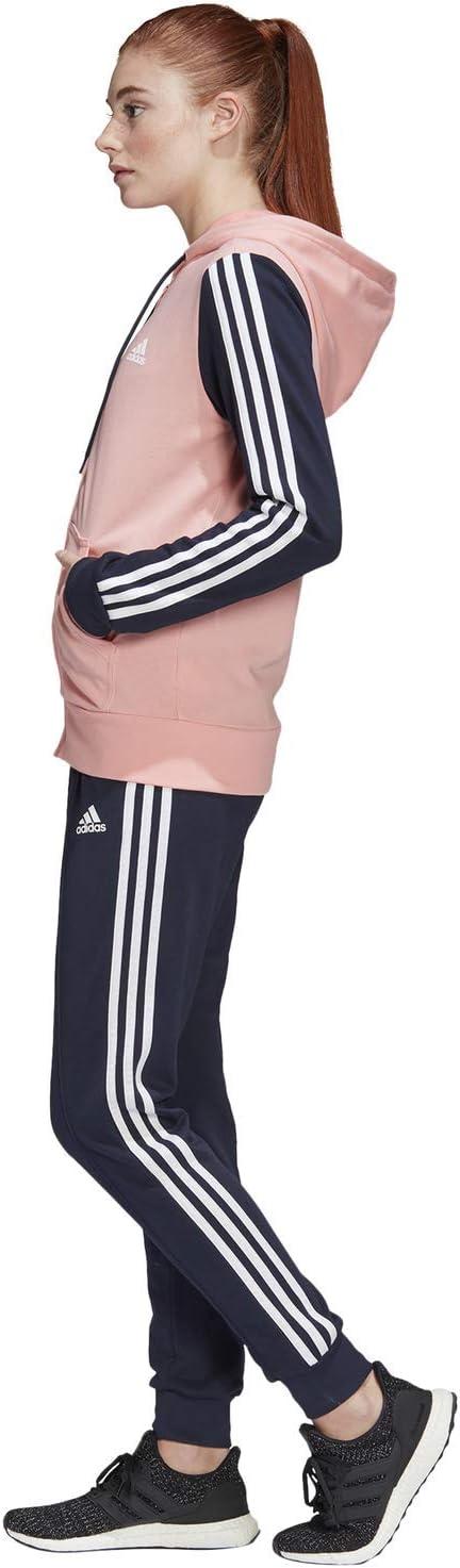 adidas W TS Co Energiz Surv/êtement Femme