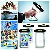 Celebration s023 100% WaterProof Mobile Pouch