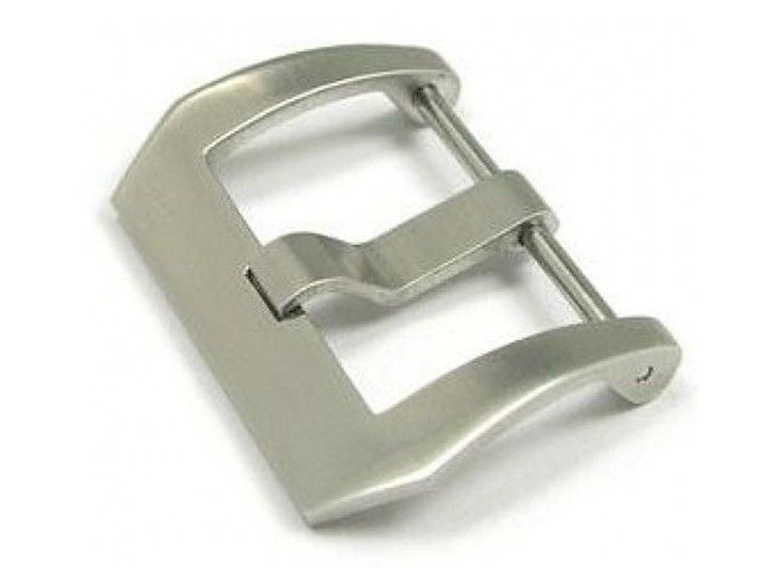 26 mmストラップバンドpre-vねじin Buckle for Invictaレザーまたはゴムストラップブラシ  B07D6SVLFG