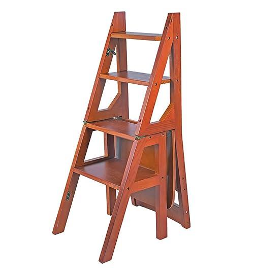 Chaise pour monter les escaliers beautiful ue with chaise - Chaise electrique pour monter escalier ...