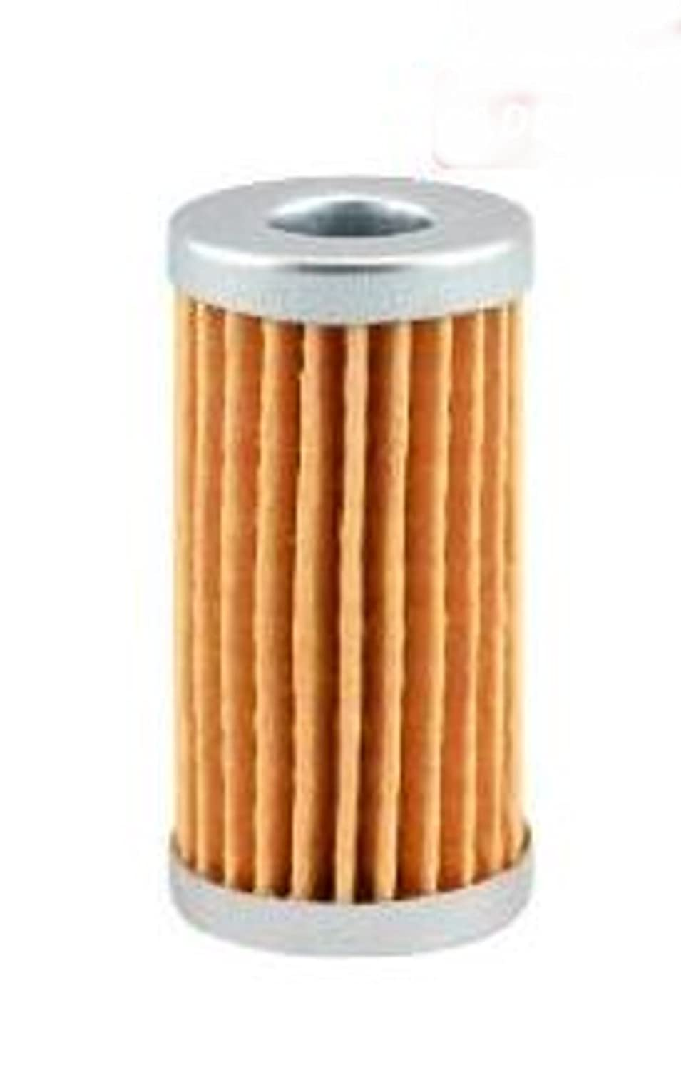 Amazon.com: Fuel Filter for Ford 1000 1110 1120 1210 1215 1220 1300 1310  1320 1500 1510 1520 1530 1600 1620 1630 1700 1710 1715 1720 1725 1925 2030  2030 ...