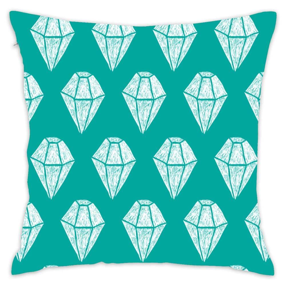 新色 休息枕 オフィス クッション ベッド装飾 アート枕   B07R1L7ZSP