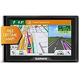 Garmin Drive 50LM – Navegador GPS de la Navegación Europa, ...