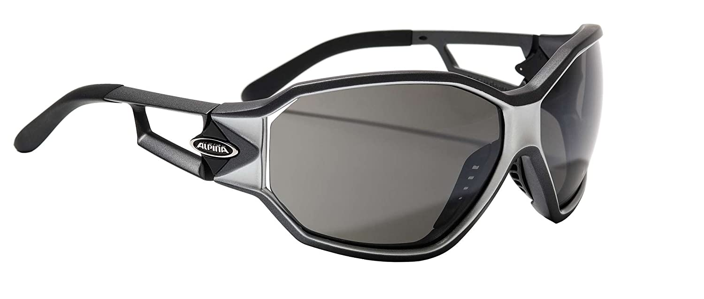 Alpina Swing-Fashion Sonnenbrille