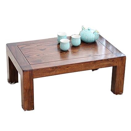 Tavolino Basso Antico Da Salotto.Hj Tavolino Da Salotto Tavolino Da Salotto Semplice In Stile