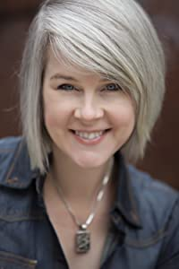 Nicole Winters
