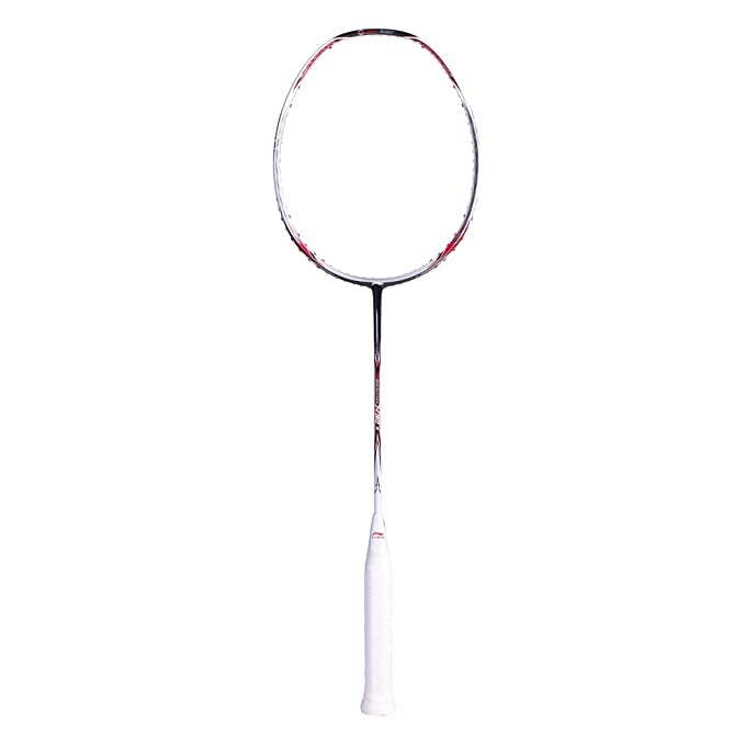 Li-Ning AYPH158 3D BreakFree N90 III Badminton Racquet Badminton Racquets at amazon