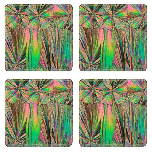 luxlady-natural-rubber-square-coasters-image-id-40293940-gadolinium-is-a-rare-earth-element-the-crys