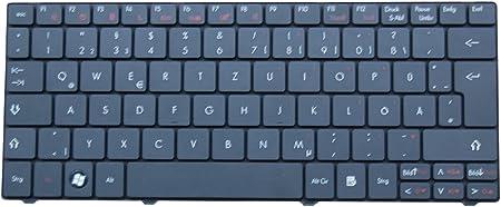 ct Teclado Acer Aspire One 722 Series de Nuevo: Amazon.es ...