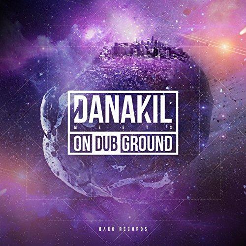 musique danakil gratuit