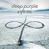 Infinite (2LP+DVD)