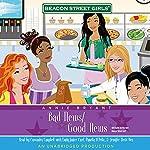 Bad News/Good News: Beacon Street Girls #2 | Annie Bryant