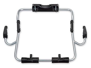 Amazon.com : BOB Prior Model Single Jogging Stroller Adapter for ...