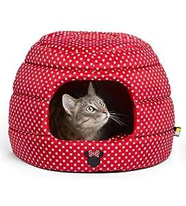 Amazon.com : Disney Minnie Mouse 2-in-1 Honeycomb Hut