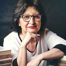 Soledad Palao Sirés