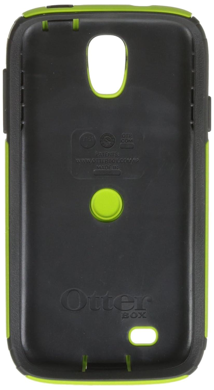 Otterbox Commuter Case Samsung Galaxy Image 2