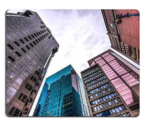 liili-mouse-pad-natural-rubber-mousepad-image-id-16795325-montreal-office-buildings-view-from-the-gr