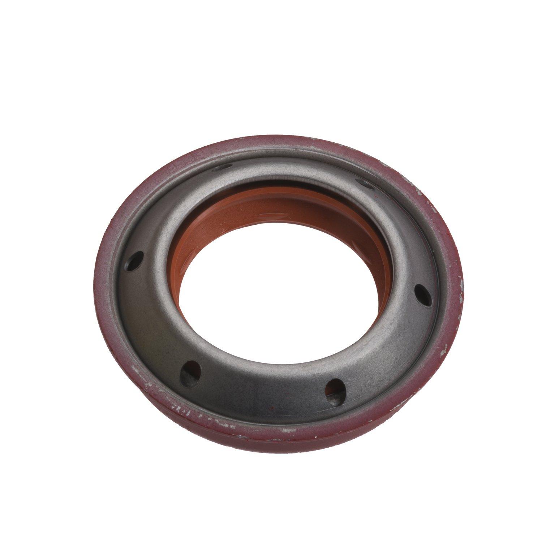 National 3543 Oil Seal NAT3543
