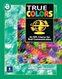 True Colors, Maurer, Jay and Schoenberg, Irene E., 0201351145