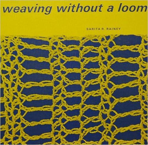 Weaving | Free Ebook Downloads Sites Pdf