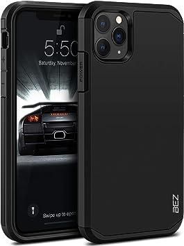amazon fundas iphone 11 pro