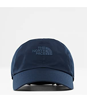 gorra north face gore tex