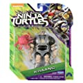 Teenage Mutant Ninja Turtles Movie 2 Out Of The Shadows Kraang Basic Figure