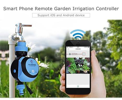 30 Ugelli A Goccia Da 25 M Codomoxo Fai Da Te Per Irrigazione Giardino Irrigatore A Goccia Per Piante Da Serra Kit Sistema Di Irrigazione A Goccia