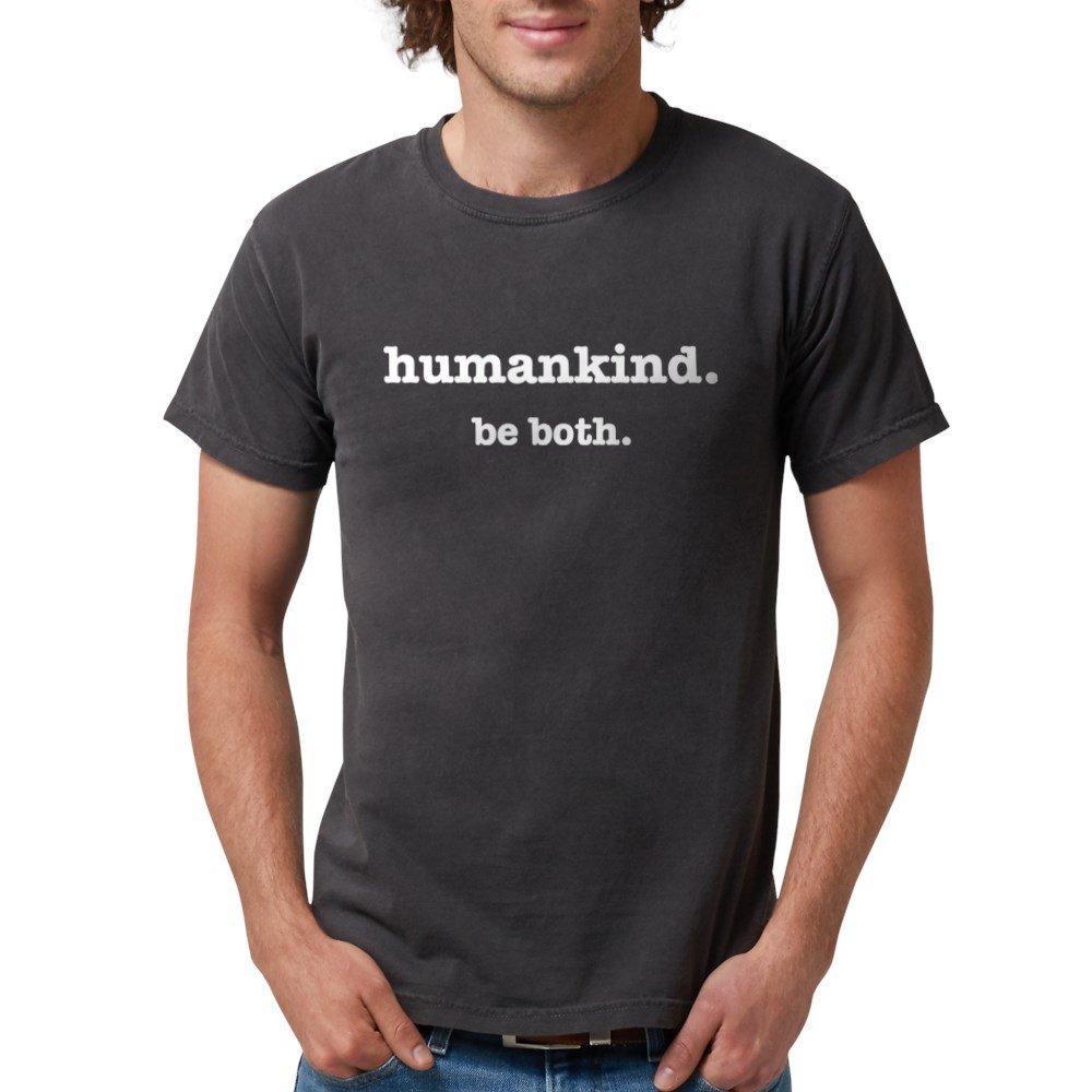 8e70cd3f Cafepress Political T Shirts | RLDM