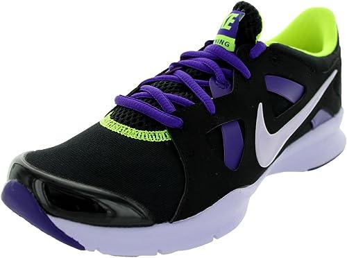 Womens Nike Air Huarache Run Print