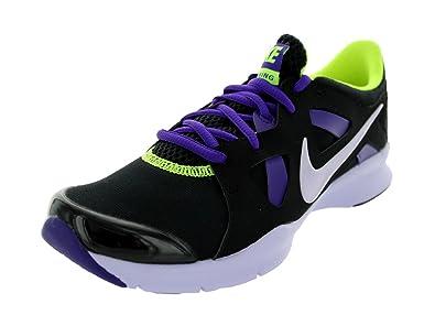 8d415ece526c Nike Women s Air Huarache Run Print Black Khaki - White Ankle-High Fashion  Sneaker