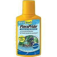 United Pet Tetra Aquarium 16269 Flora Pride 8.83 Oz
