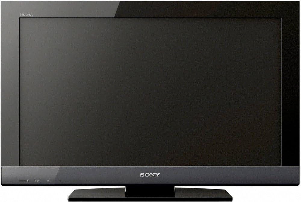 Sony Bravia KDL-37EX402- Televisión Full HD, pantalla LCD, 37 ...