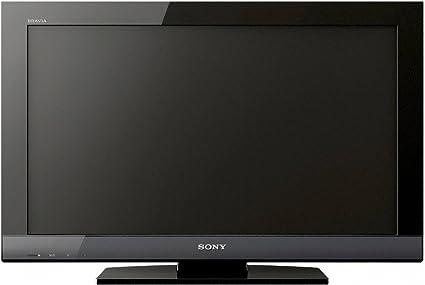 Sony KDL-32EX402- Televisión Full HD, pantalla LCD, 32 pulgadas: Amazon.es: Electrónica