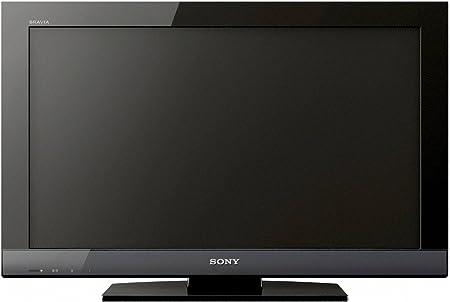 Sony KDL-32EX402- Televisión Full HD, pantalla LCD, 32 pulgadas ...