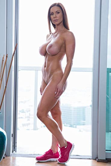 Are Free sexy nude girls car bike pics