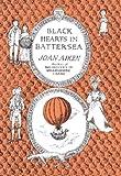 Black Hearts in Battersea, Joan Aiken, 0395971152