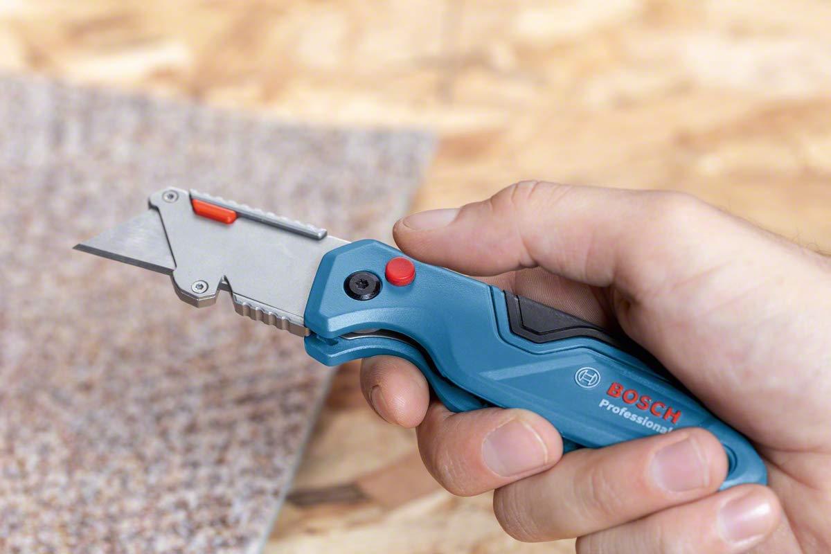 Bosch Professional - Set de 16 herramientas de mano: Amazon.es: Bricolaje y herramientas