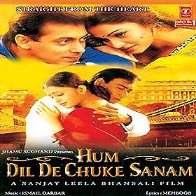 Amazon.com: Dholi Taro Dhol Baaje: Vinod Rathod;Karsan Sagathia: MP3