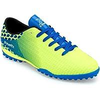 Kinetix Erkek Sergi Turf Spor Ayakkabı