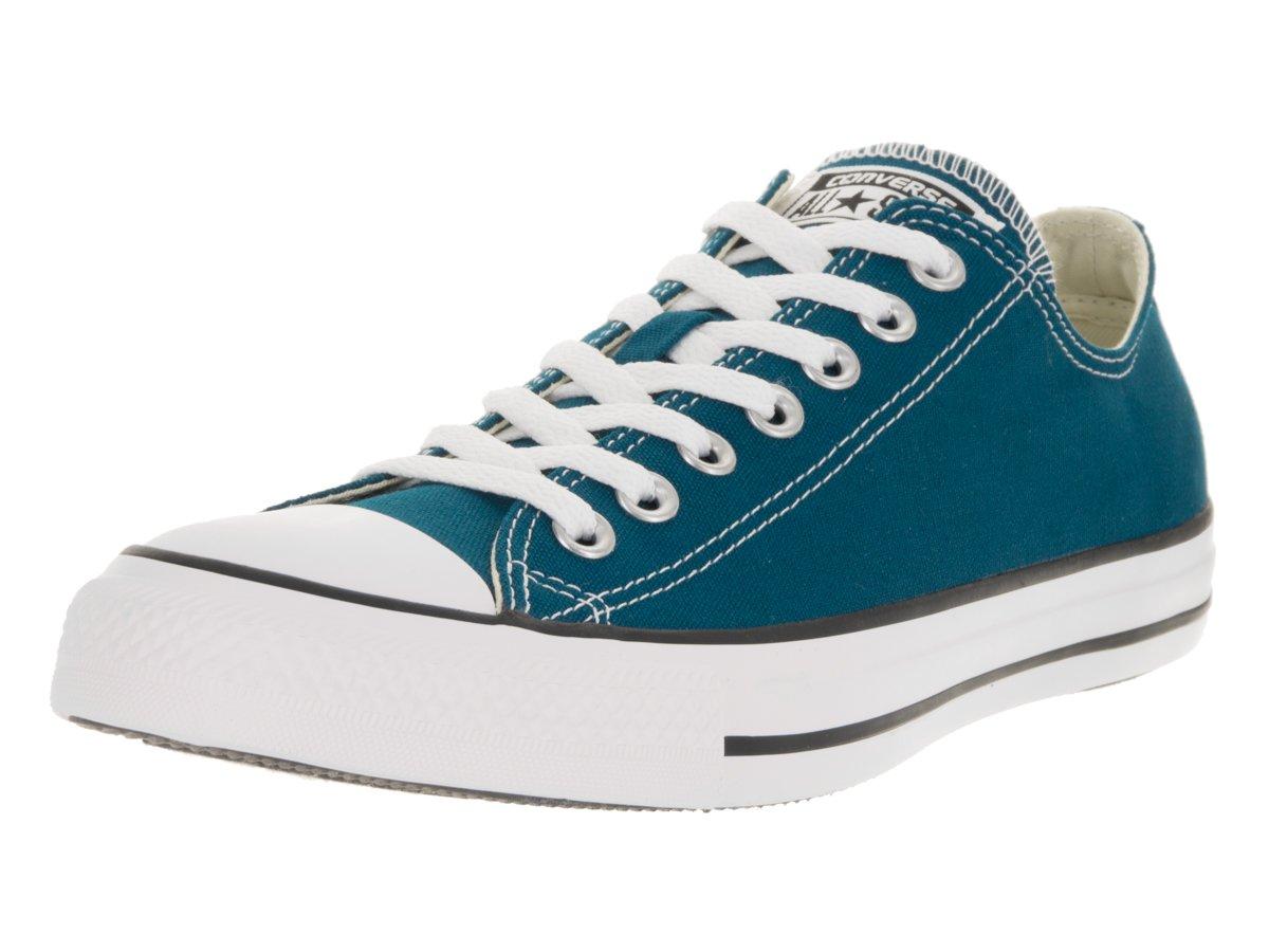 Converse All Star Hi - Zapatillas unisex Blue Lagoon