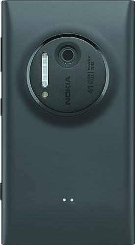 LB1 High Performance New Premium Multipurpose 41-Piece Precision Tools Kit for AT/&T Nokia Lumia 1020 Screwdrivers Repair Kit Tools Set
