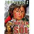 La virgen del Sol: Novela histórica (Spanish Edition)