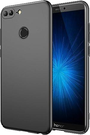 TXLING Funda Huawei Honor 9 Lite Carcasa [Ultra-Delgado] [Ligera ...