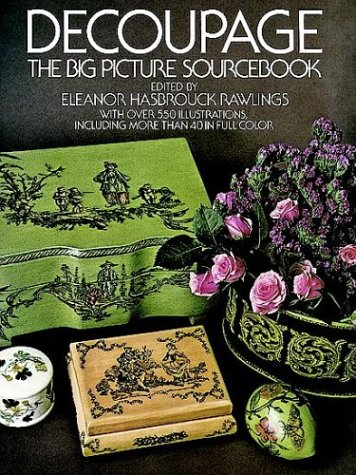 decoupage-the-big-picture-sourcebook-dover-pictorial-archives