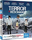 Terror in resonance - Intégrale - Collector [Blu-ray] [Édition Collector]