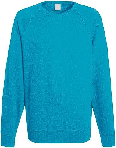 EDGE 99 Ex Stores Brands Sweat Shirt Men Jumpers Large Sweatshirts Jumper  Men Mens Crew Neck Jumper Mens Jumpers M L XL XXL XXXL and XXXXL:  Amazon.co.uk: Clothing