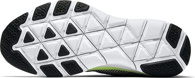 Nike 833258-300, Zapatillas de Deporte para Hombre, Verde ...